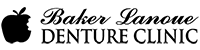 BakerLanoue-x1