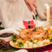 Tips for Enjoying Festive Foods with Your Dentures