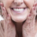 Tips for Getting Used to New Dentures